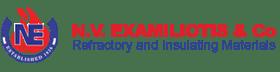N. V. EXAMILIOTIS & Co